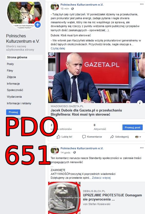 PDO651 Dubois Screenshot_2019-02-14 Polnisches Kulturzentrum e V - Strona główna