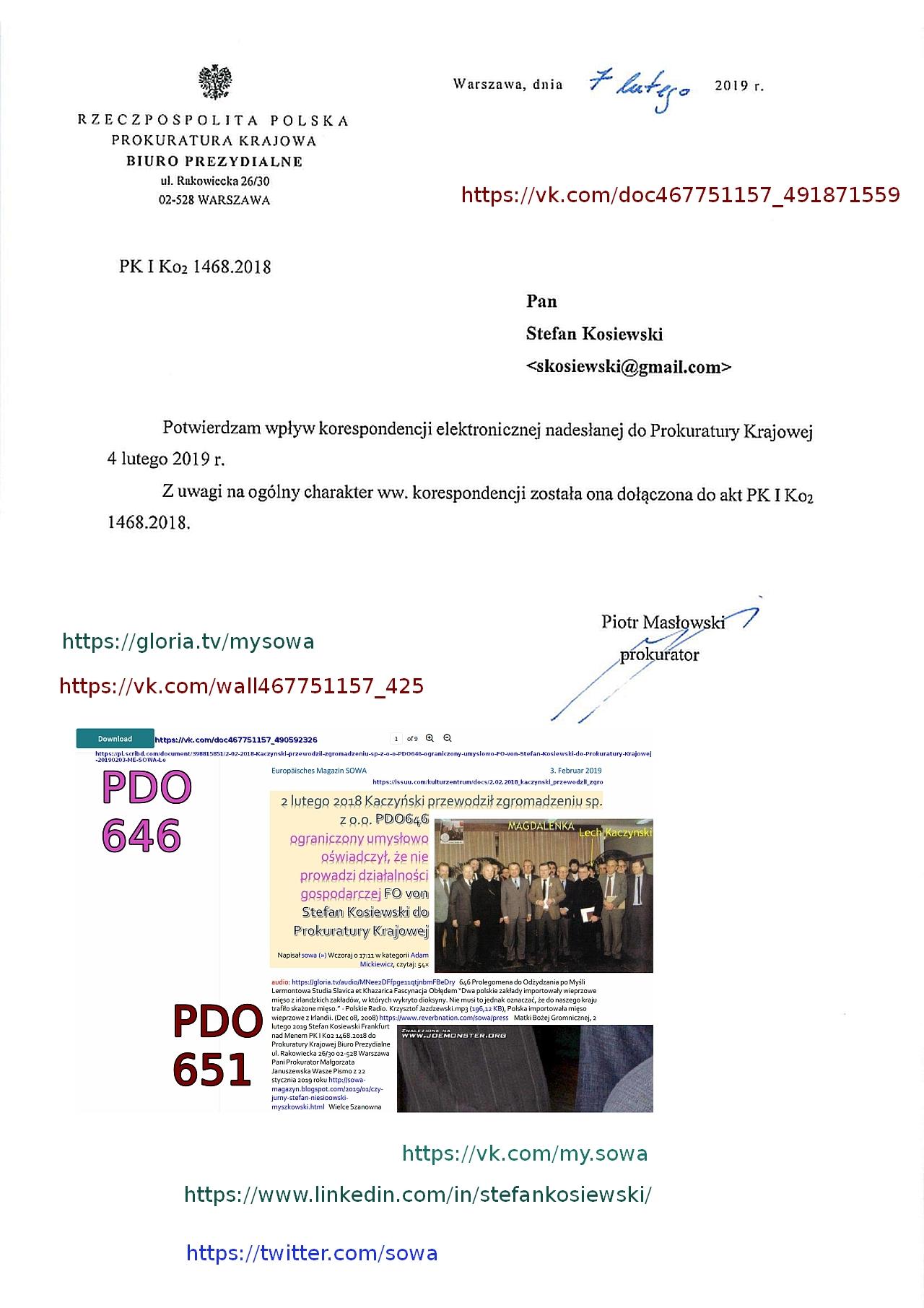 pk.gov.pl_20190211_083322-1 PDO651 PDO646