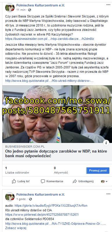 skrzypek i martyna wojciechowska Screenshot_2019-02-27 Polnisches Kulturzentrum e V - Strona główna