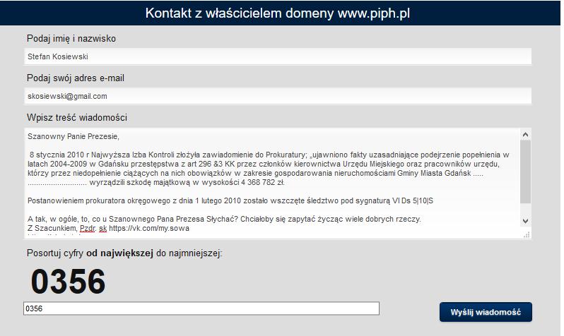 screenshot-2019-03-27-strona-domeny-www-piph-pl