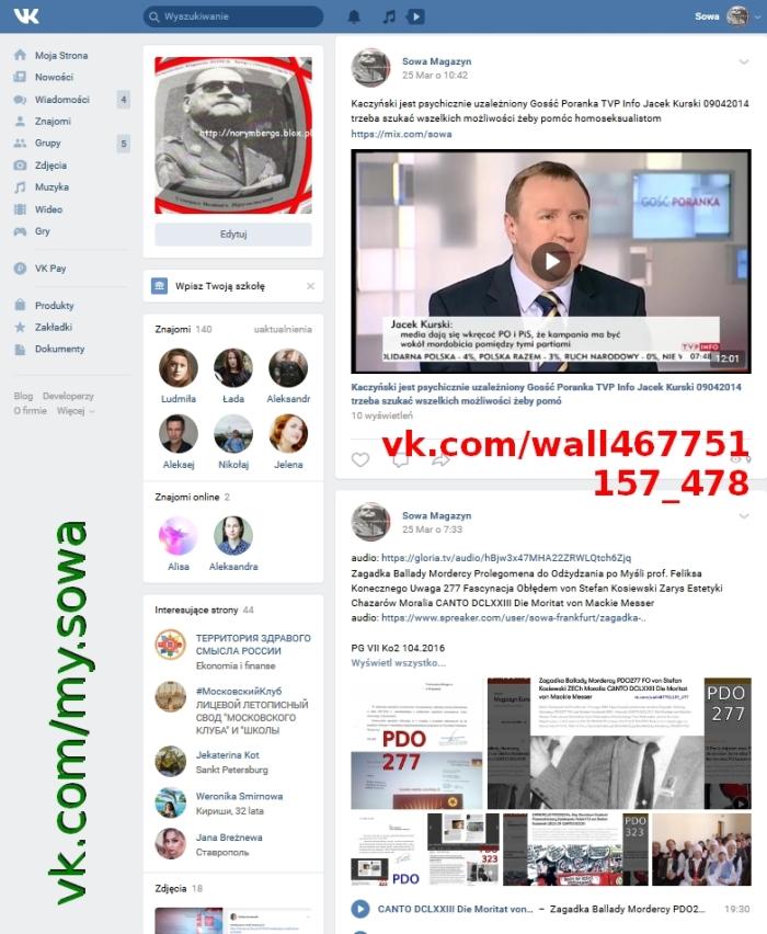 Screenshot_2019-03-30 Sowa Magazyn