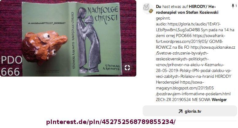 NA MAJOWE PDO666 Screenshot_2019-05-25 Pinterest - Deutschland(1)