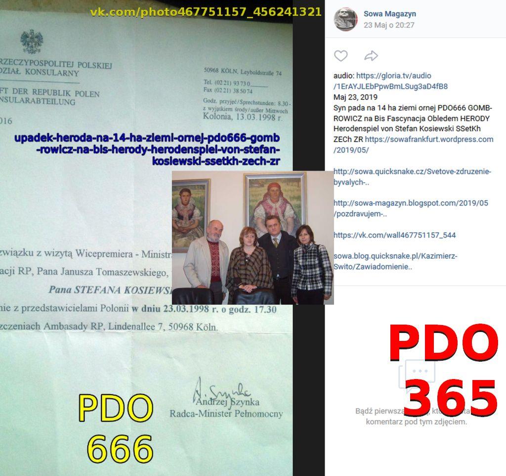 PDO365 Screenshot_2019-05-25 Zdjęcia Sowa Magazyn – 26 albumów(1)