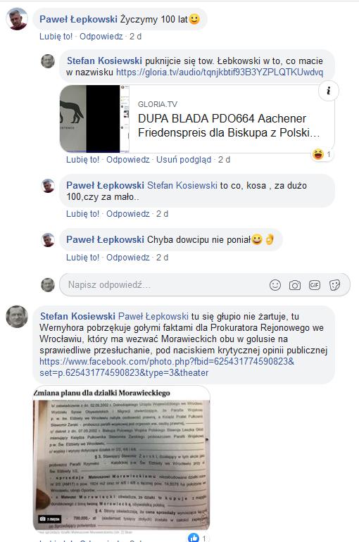 Screenshot_2019-05-25 (1) Stefan Kosiewski