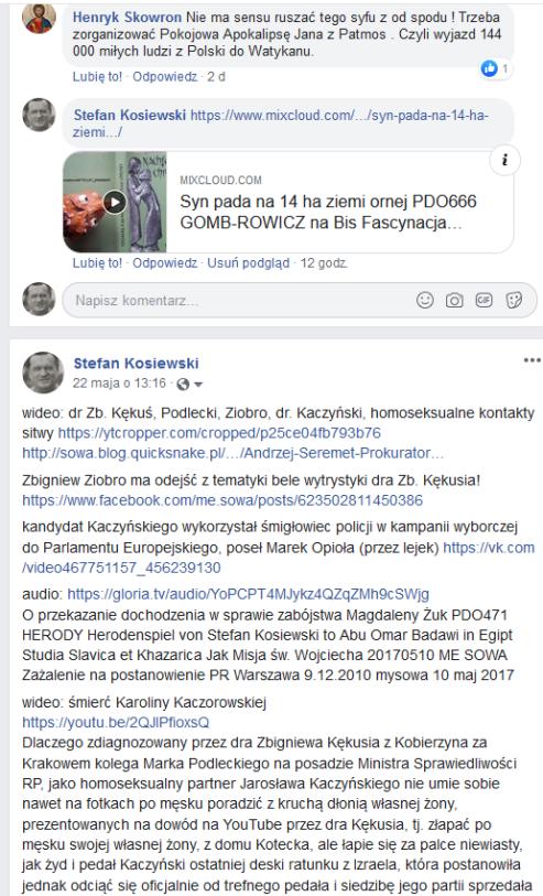 Screenshot_2019-05-25 (1) Stefan Kosiewski(1)