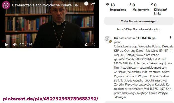 Screenshot_2019-05-25 Pinterest - Deutschland