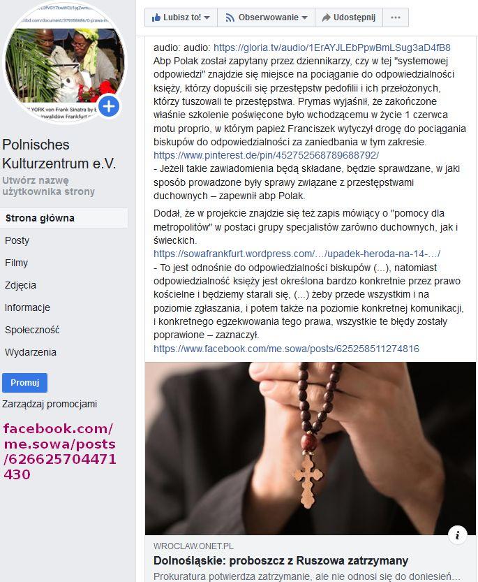 Screenshot_2019-05-25 Polnisches Kulturzentrum e V - Strona główna