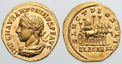 Elagabalus_Aureus_Sol_Invictus