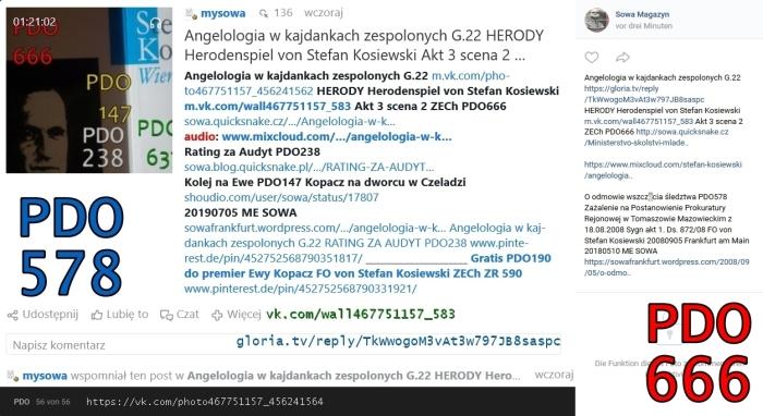PDO578 PDO666 Screenshot_2019-07-06 PDO238