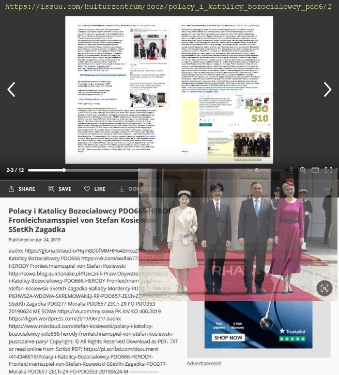 Screenshot_2019-06-30 Polacy i Katolicy Bozocialowcy PDO666 HERODY Fronleichnamsspiel von Stefan Kosiewski SSetKh Zagadka