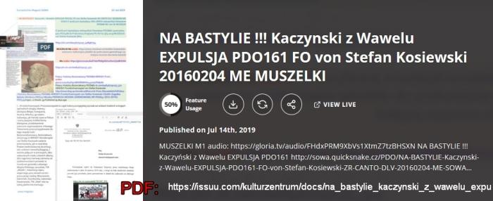 NA BASTYLIE Screenshot_2019-07-14 Issuu - Publication