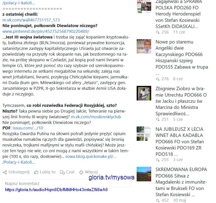 Screenshot_2019-07-13 Polacy i Katolicy Bożociałowcy PDO666 HERODY Fronleichnamsspiel von Stefan Kosiewski SSetKh Zagadka B[...]
