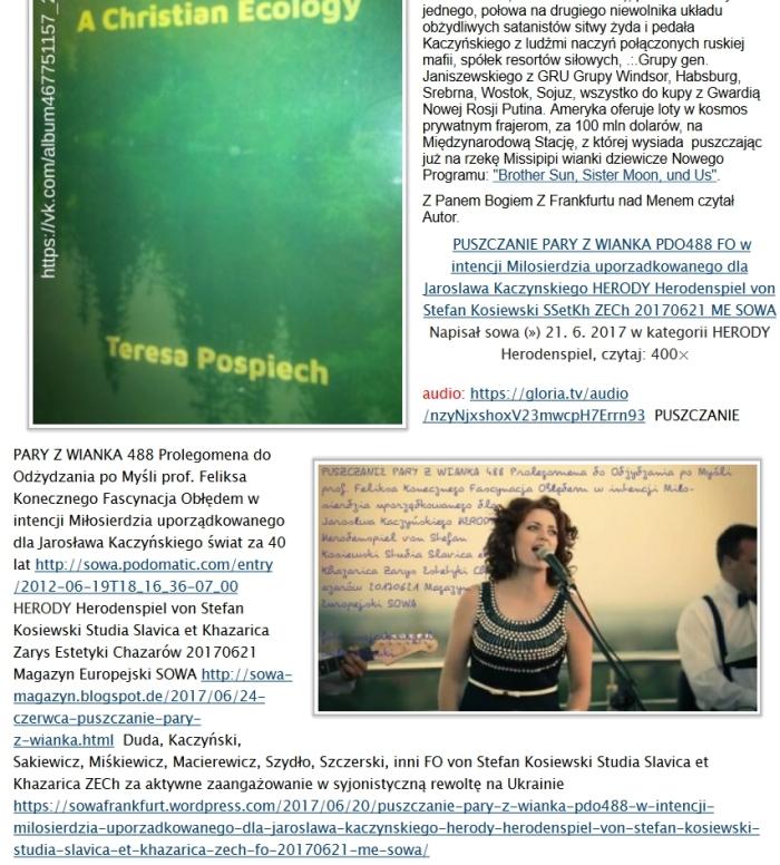 Screenshot_2019-07-13 Polacy i Katolicy Bozocialowcy PDO666 HERODY Fronleichnamsspiel von Stefan Kosiewski SSetKh Zagadka B[...]