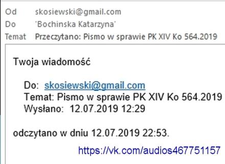 Zrzut ekranu 2019-07-14 06.51.43