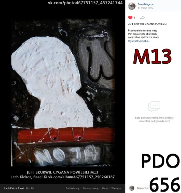 M13 PDO656 Screenshot_2019-08-11 Lech Klekot, Basel – 98 zdjęć