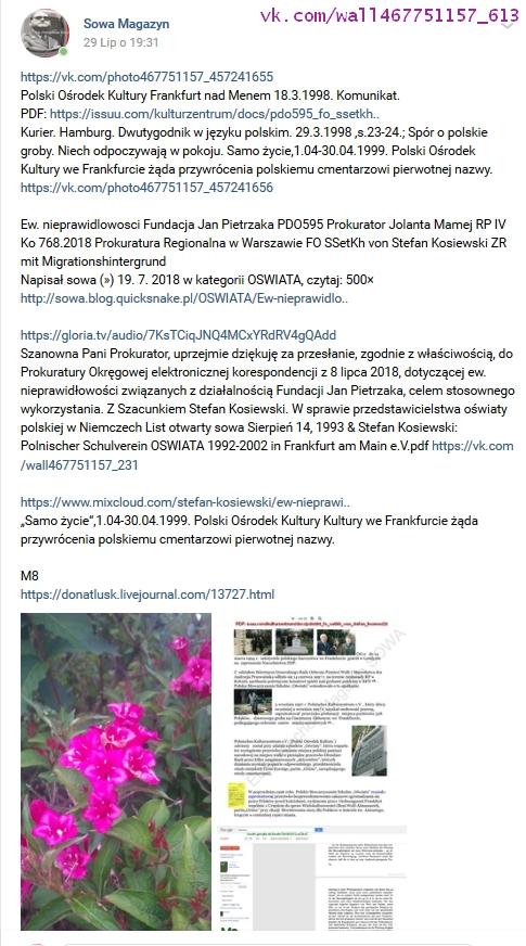 Screenshot_2019-08-02 Ściana
