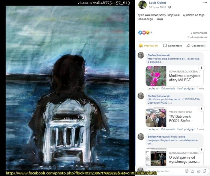 Screenshot_2019-08-02 Lech Klekot