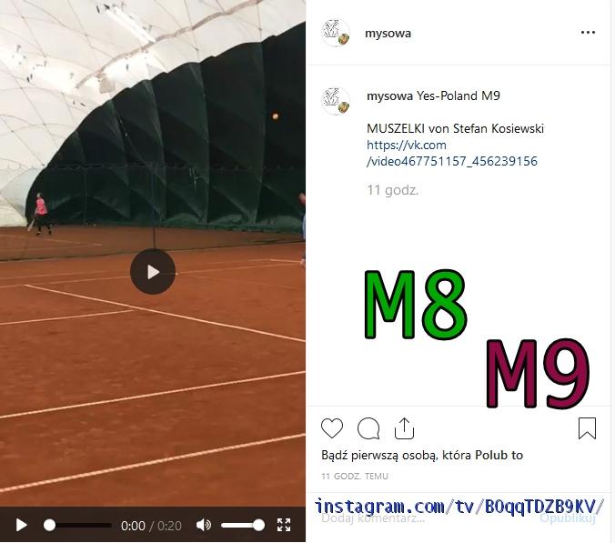 Screenshot_2019-08-03 Stefan Kosiewski ( mysowa) • Zdjęcia i filmy na Instagramie