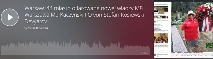 Screenshot_2019-08-03 Warsaw '44 miasto ofiarowane nowej wladzy M8 Warszawa M9 Kaczynski FO von Stefan Kosiewski Devyatov