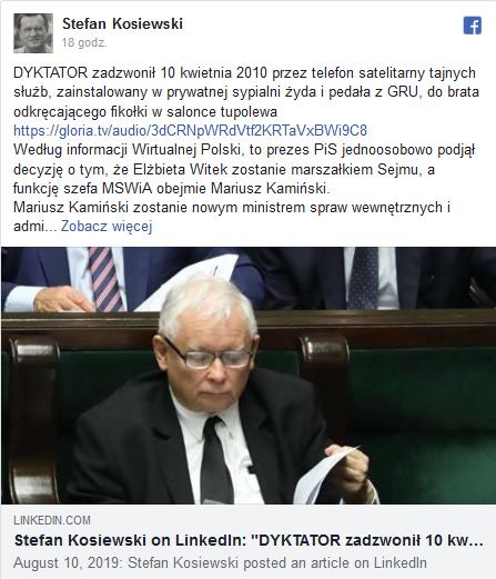 Screenshot_2019-08-11 Kaczynski w Akcie samokremacji marionetek PDO656 Wenecja na stulecie 1848 Studia Slavica et Khazarica[...]