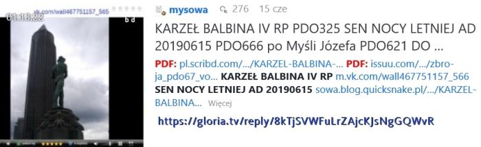 Screenshot_2019-08-11 Katastrofa w Smoleńsku Prokuratura Apelacyjna w Warszawie AP III Ko 726 10