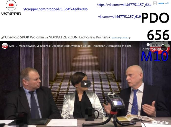 Screenshot_2019-08-11 ytCropper Mec J Modzelewska, M Karliński Upadłość SKOK Wołomin via LOT - American Dream polskich służb