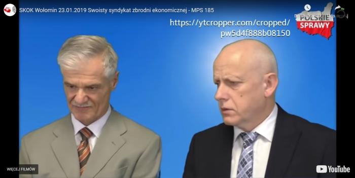 Screenshot_2019-08-11 ytCropper SKOK Wołomin 23 01 2019 Swoisty syndykat zbrodni ekonomicznej - MPS 185