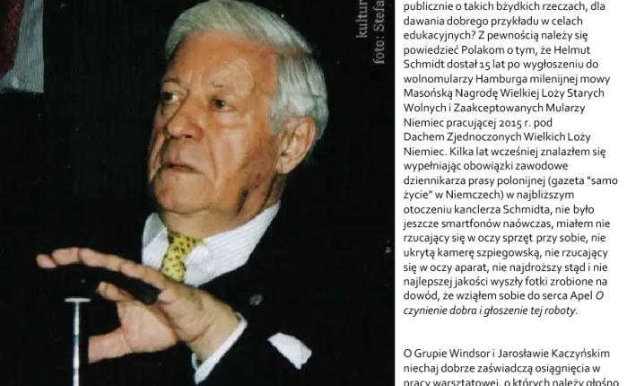 .:.sieroty wdowy PAPIRUS DEVYATOVA M25 w aspekcie skremowania lista 2 PDO656 PDO666 SSetKh von Stefan Kosiewski FO odznaczony Marek Chodakiewicz PDO421 ZECh 190919 MESOWA
