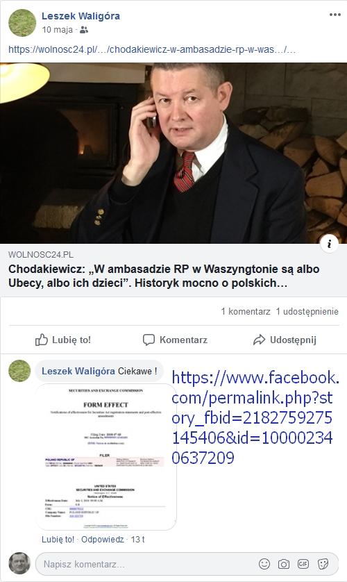 Screenshot_2019-09-20 Leszek Waligóra - https wolnosc24 pl 2017 07 25 chodakiewicz-w-am