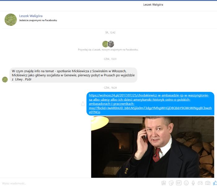 Screenshot_2019-09-20 Messenger
