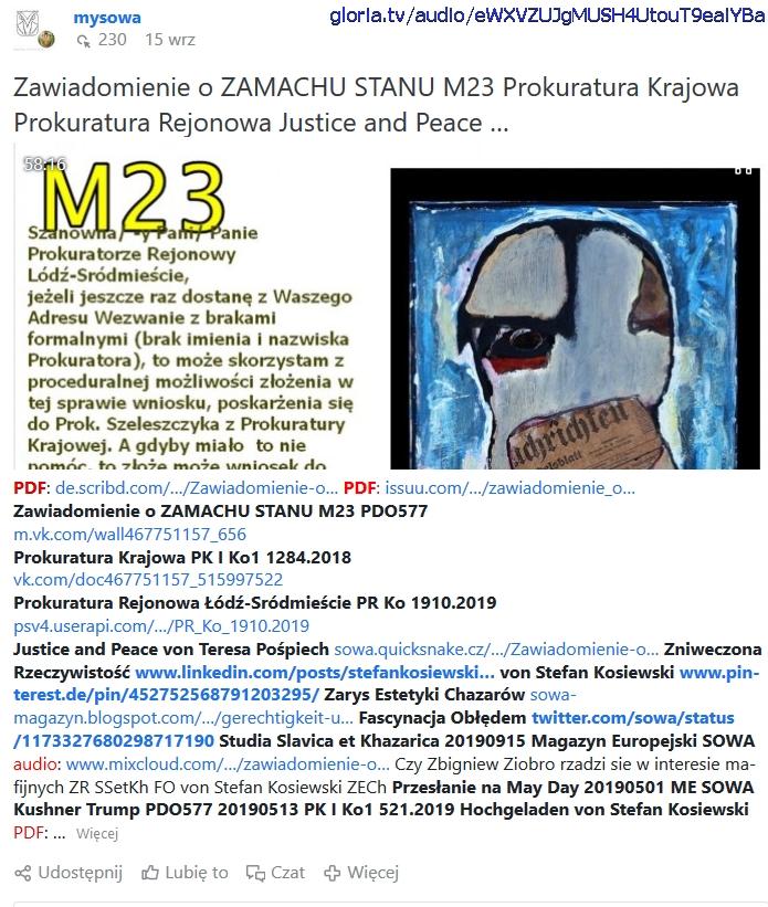 Screenshot_2019-09-21 mysowa(1)