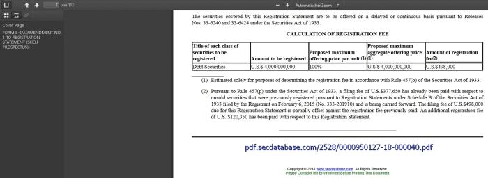 Screenshot_2019-09-21 POLAND REPUBLIC OF Form S-B A Filed 2018-06-20 - 0000950127-18-000040 pdf
