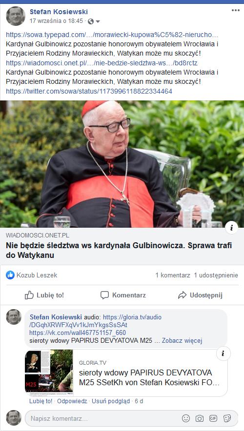 Screenshot_2019-09-26 https sowa typepad com blog 2019 05 morawiecki- - Stefan Kosiewski