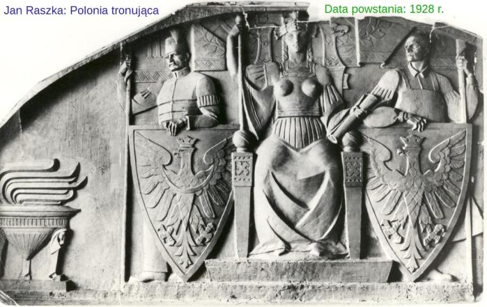 Screenshot_2019-09-28 jan-raszka-polonia-tronujaca-swastyki jpg (JPEG-Grafik, 1024 × 646 Pixel)