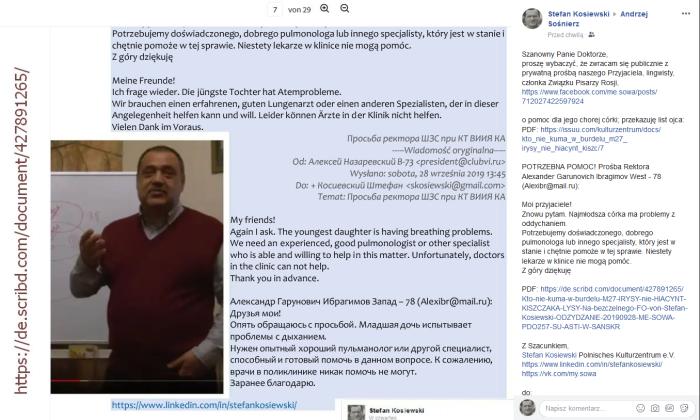Screenshot_2019-10-08 Andrzej Sośnierz