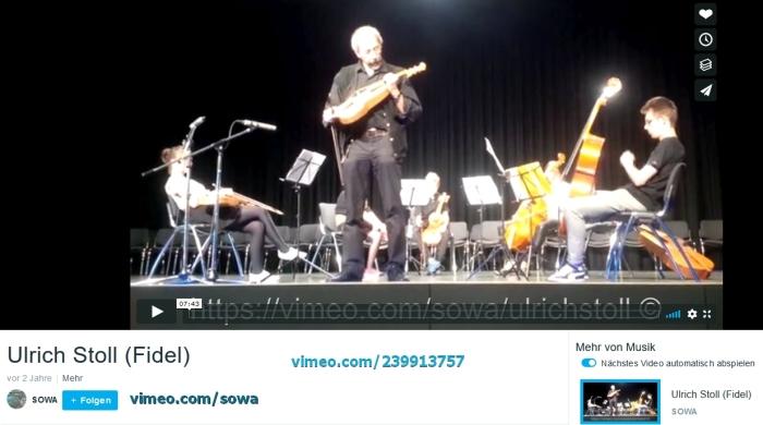 Screenshot_2019-10-09 Ulrich Stoll (Fidel)