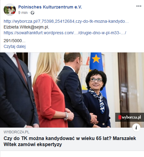 Screenshot_2019-11-16 (2) Polnisches Kulturzentrum e V - Strona główna