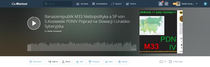 Screenshot_2019-11-16 Banasierepublik M33 Niebopolityka a SP von S Kosiewski PDNIV Poprad na Slowacji I Uralsko-Syberyjska