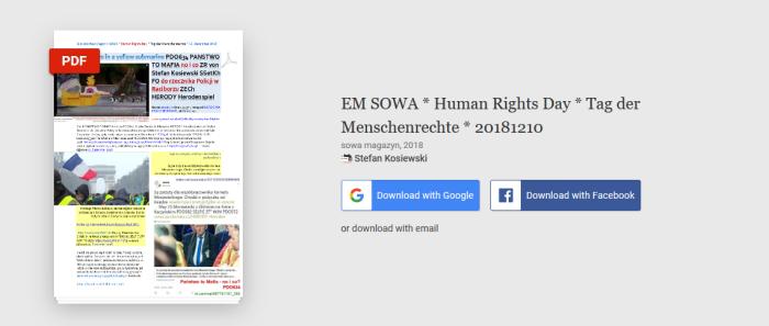 Screenshot_2019-11-16 EM SOWA Human Rights Day Tag der Menschenrechte 20181210