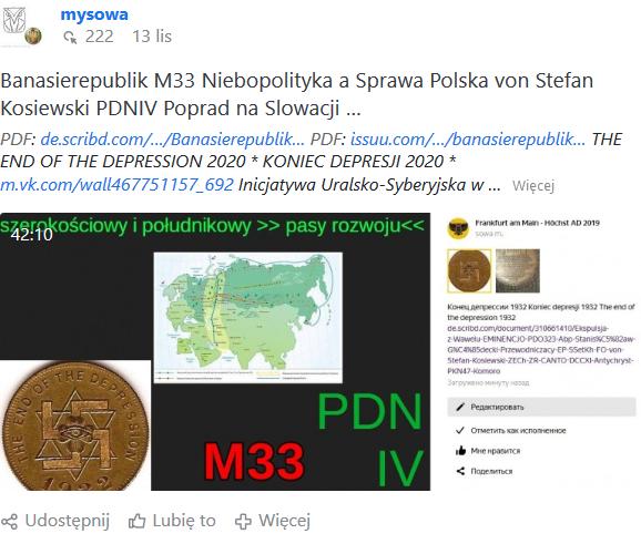 Screenshot_2019-11-16 mysowa