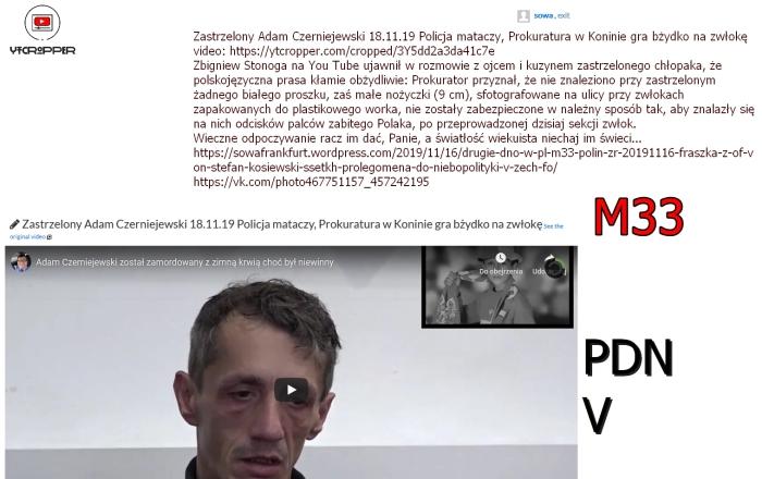 Screenshot_2019-11-18 ytCropper Adam Czerniejewski został zamordowany z zimną krwią choć był niewinny(1)