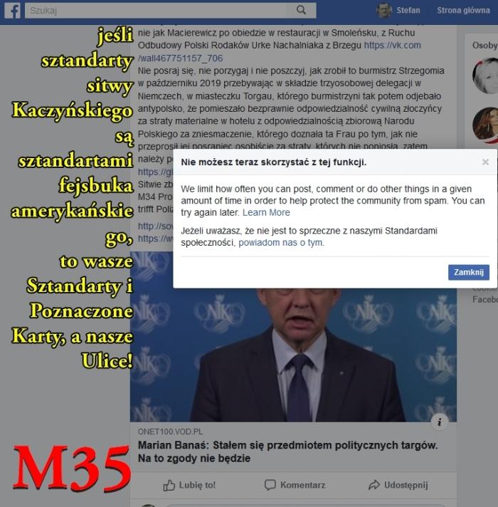 screenshot-2019-12-04-2-przypominam-e-podwaliny-pod-nowoczesn-ide-stefan-kosiewski1