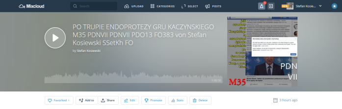 Screenshot_2019-12-05 PO TRUPIE ENDOPROTEZY GRU KACZYNSKIEGO M35 PDNVII PDNVII PDO13 FO383 von Stefan Kosiewski SSetKh FO