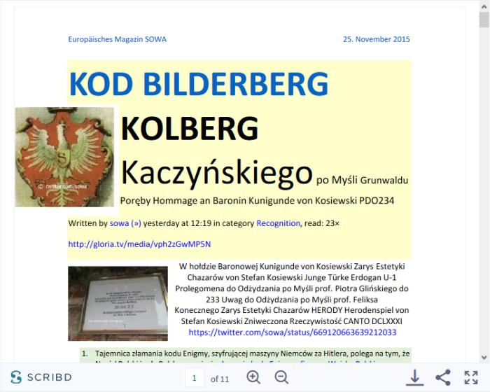 Screenshot_2019-12-11 IM Bolek Prolegomena do Odżydzania po Myśli prof Piotra Glińskiego do 233 Uwag do Odżydzania po Myśl[...]
