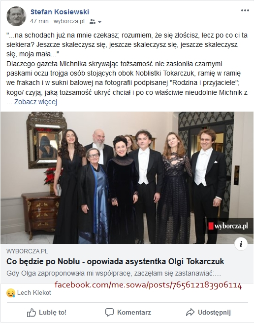 Screenshot_2019-12-13 (4) Stefan Kosiewski