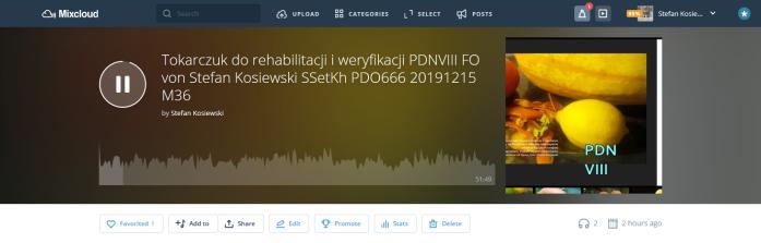 Screenshot_2019-12-15 Tokarczuk do rehabilitacji i weryfikacji PDNVIII FO von Stefan Kosiewski SSetKh PDO666 20191215 M36