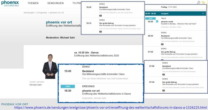 DAVOS 2020 Screenshot_2020-01-18 phoenix vor ort