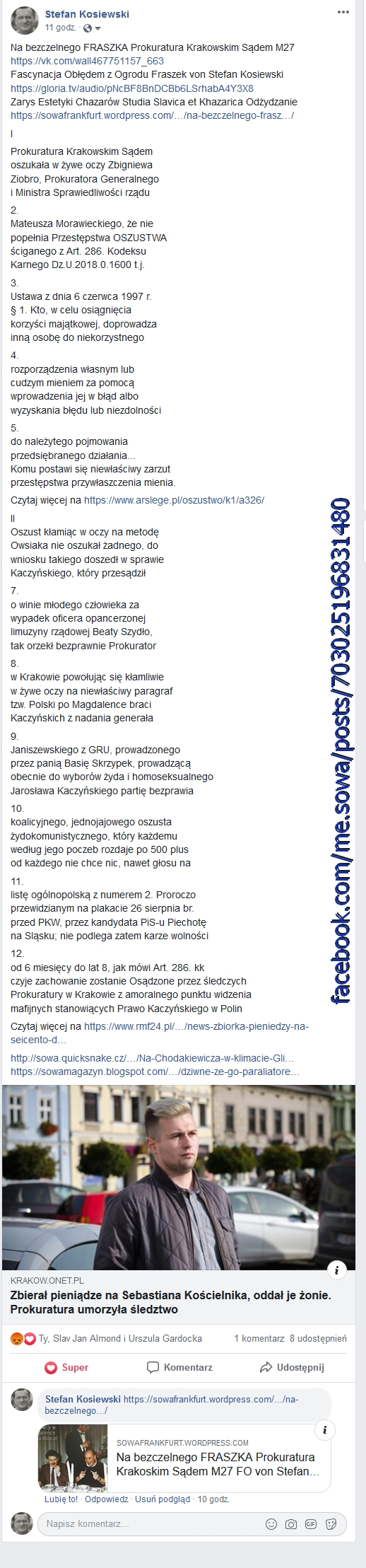 m27-screenshot_2019-09-26-na-bezczelnego-fraszka-prokuratura-krakowskim-stefan-kosiewski