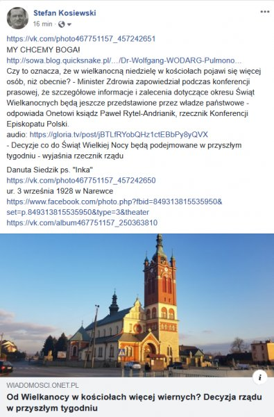 screenshot-2020-04-02-my-chcemy-boga-stefan-kosiewski.png.tn