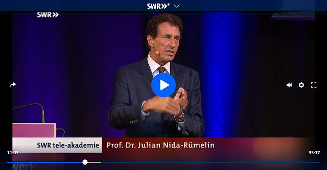 Screenshot_2019-11-17 Prof Dr Julian Nida-Rümelin Bildungshumanismus und Digitalisierung - Wie gestalten wir das Lernen der[...]